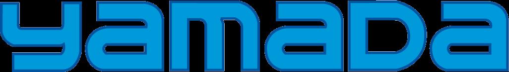 Image result for yamada pump logo