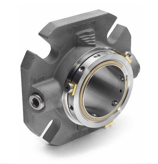 types of mechanical pumps pdf