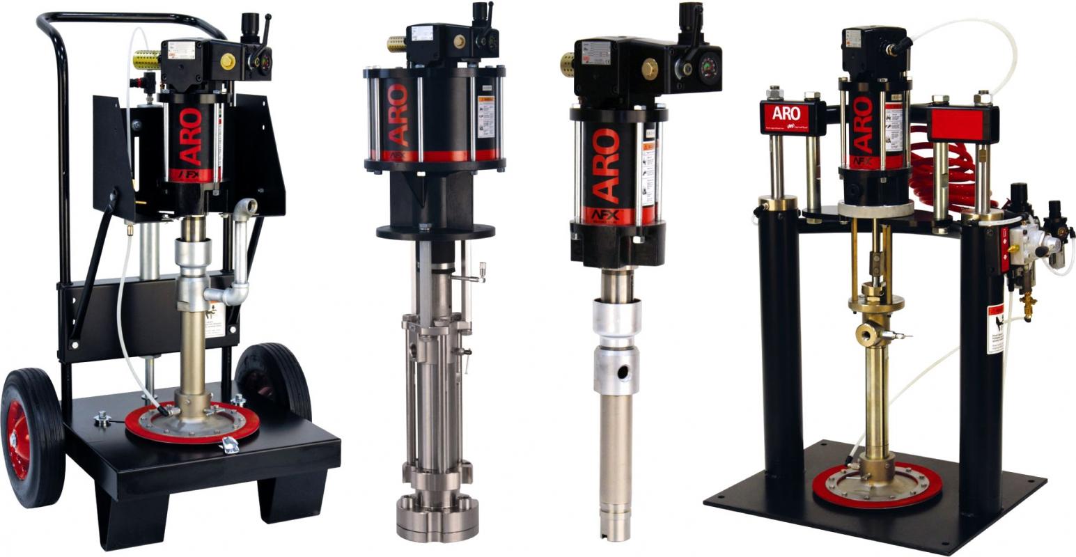 home products pumps piston plunger pumps piston pumps packagesSimple Piston Pump