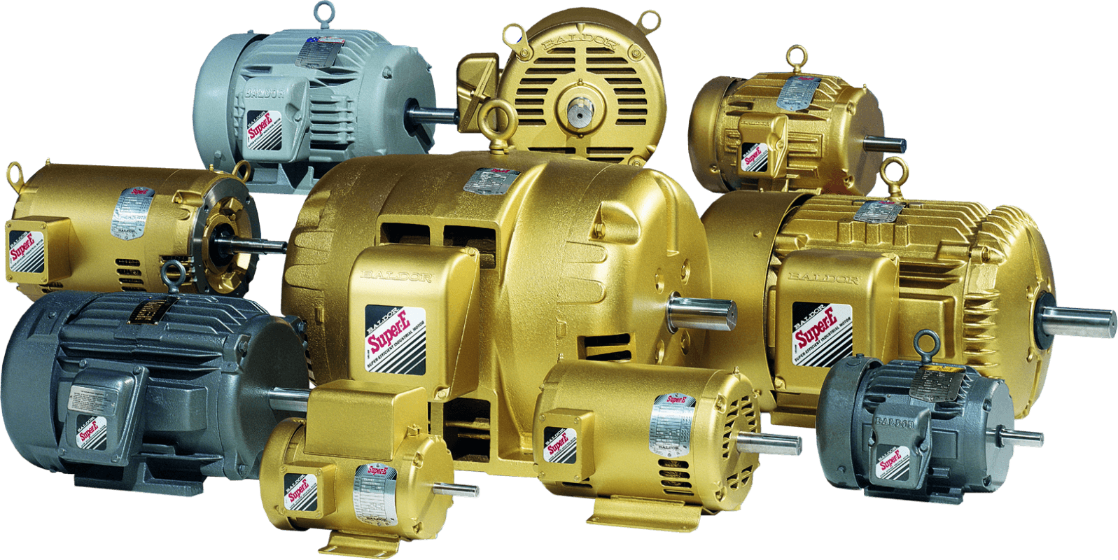 electric motor. Baldor Electric Motors Motor