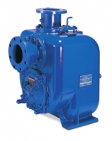 Super U Self Priming Pumps