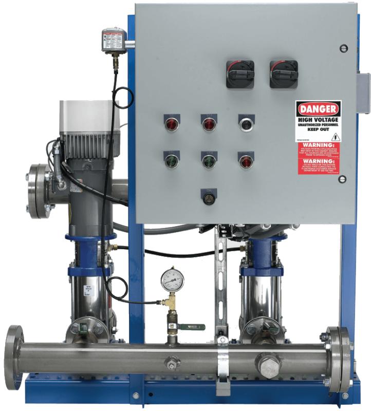Hydraulic Motor Calculator Hydraulic Pump Schematic