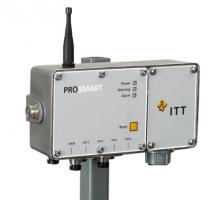 ProSmart® Wireless Condition Monitor System