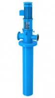 VIC-API Vertical Industrial Can-Type Pump