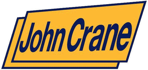 John Crane Powerstream A Series Wrap-fit Shaft Couplings ...