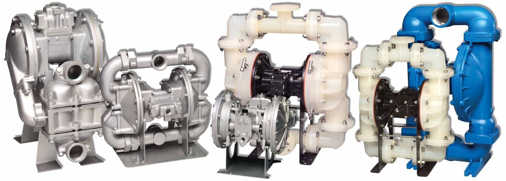 Sandpiper warren rupp repair services phoenix pumps inc offers complete repair services and replacement parts for warren rupp sandpiper air operated double diaphragm pumps ccuart Choice Image