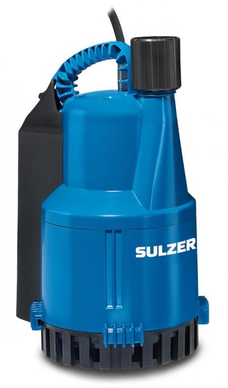 sulzer abs robusta at phoenix pumps. Black Bedroom Furniture Sets. Home Design Ideas