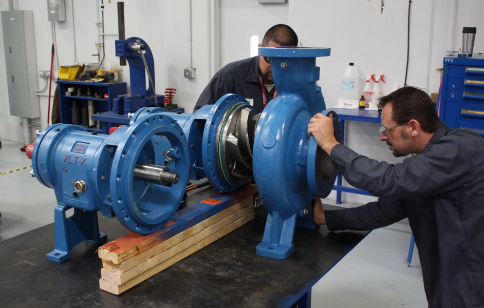 Goulds_Service itt goulds pumps repair services goulds pumps wiring diagram at reclaimingppi.co