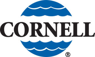 Cornell Pump Repair Services