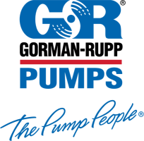 Gorman-Rupp Pump Repair Services
