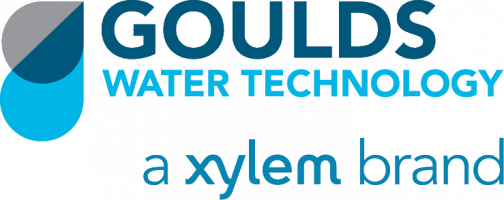 Goulds Water Technology  Pump Repair Services
