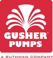 Gusher Pump Repair Services
