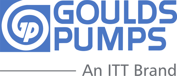 Goulds Pumps / ITT
