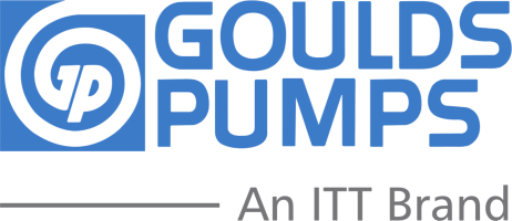 Goulds Pumps / ITT Repair Services