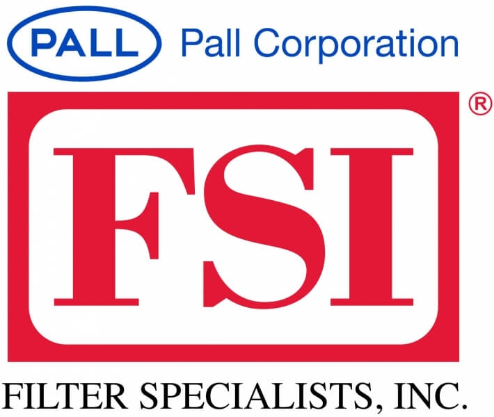 Pall Filter Specialists, Inc