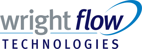 Image result for wright flow technologies
