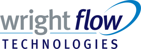 Wright Flow Pump Repair & Full Remanufacturing Services