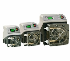 FLEX-PRO ProSeries Peristaltic Pumps