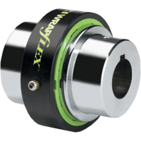 Falk Wrapflex Shaft Couplings