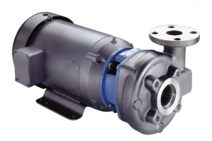 ICS 3657/3757 Series End Suction Pumps
