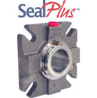 Seal Plus Cartridge Seals