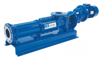 EZstrip™ Progressing Cavity Pumps