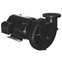 LC, LF, LCS, LCV, End Suction Pumps