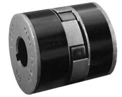 L-Jaw Shaft Couplings