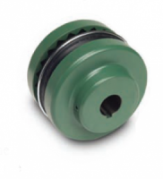 Sure-Flex Shaft Couplings