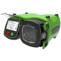 Vantage 5000 Series Peristaltic Pumps