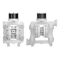 Equalizer® Surge Dampeners - Integrated SD Series (ISD)